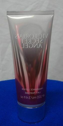 victoria secret angle fragrance lotion 3.4oz 100 ml brand ne