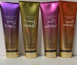 Victoria Secret Fantasies Fragrance Body Lotion Cream 250 ml