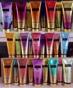 VICTORIAS SECRET FRAGRANCE BODY LOTION Full Size YOU CHOOSE