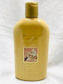 Victorias Secrets Garden Silkening Body Lotion Vanilla Lace