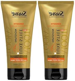 Suave Weightless Weather Performance Cream, 5 oz