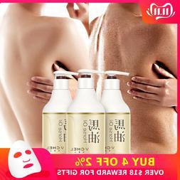 Whitening Cream Horse Oil <font><b>Body</b></font> <font><b>