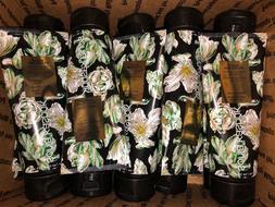 WHOLESALE LOT 19 SONIA KASHUK WHITE ETHERIANA Mimosa Bamboo