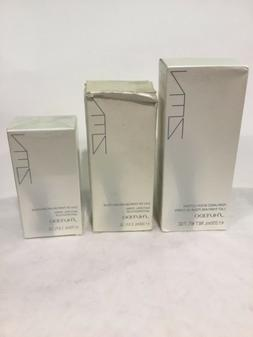Shiseido Zen Eau de Parfum Aromatique Choose 100ml, 50ml or